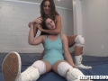 SKW-THE-BALLAD-OF-ROCK-C-and-TRINA-MICHAELS-part-two-(27)