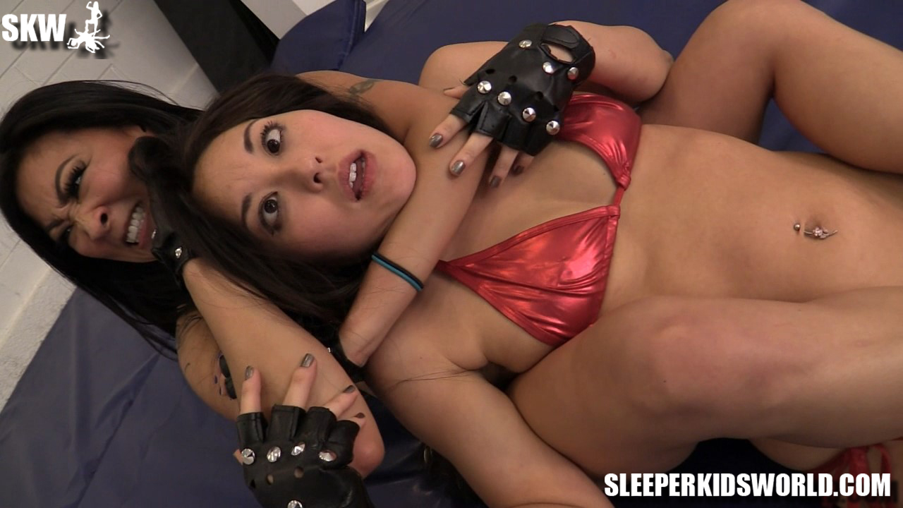 SKW-THE-BANZAI-BABES-chapter-2---nicole-sumiko-(110)
