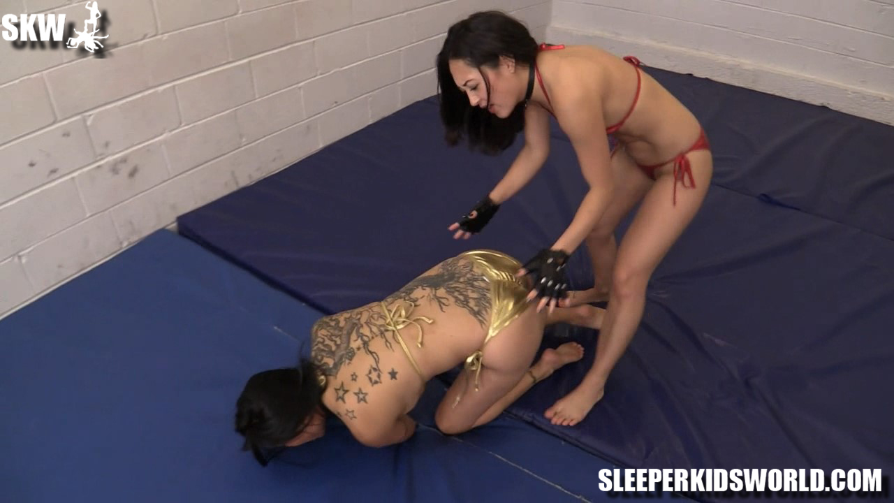 SKW-THE-BANZAI-BABES-chapter-2---nicole-sumiko-(15)