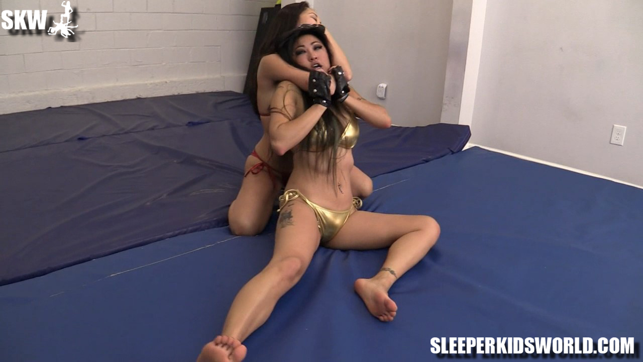 SKW-THE-BANZAI-BABES-chapter-2---nicole-sumiko-(22)