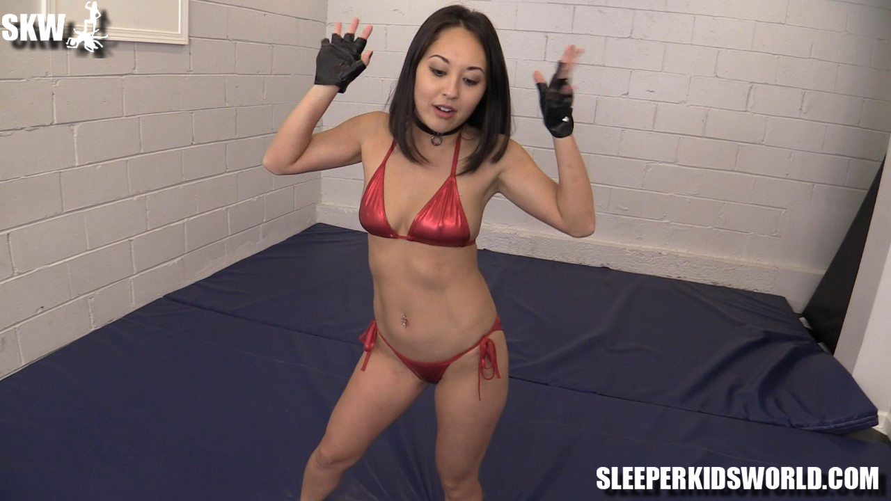 SKW-THE-BANZAI-BABES-chapter-2---nicole-sumiko-(3)