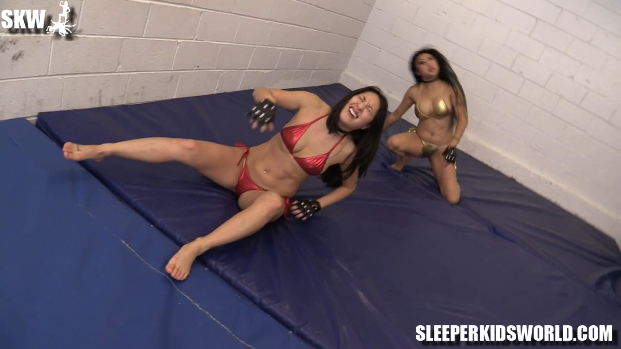 SKW-THE-BANZAI-BABES-chapter-2---nicole-sumiko-(47)