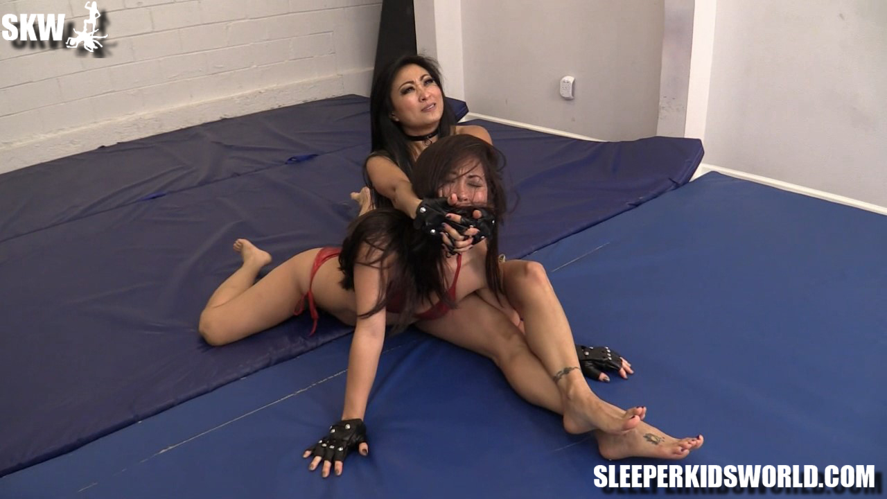 SKW-THE-BANZAI-BABES-chapter-2---nicole-sumiko-(72)