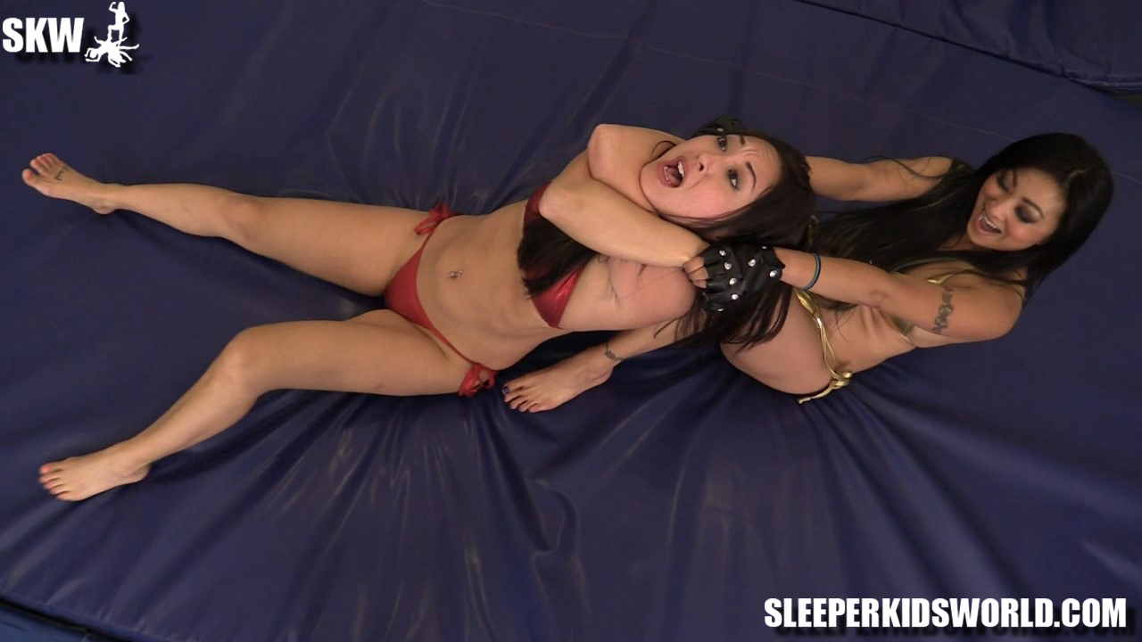 SKW-THE-BANZAI-BABES-chapter-2---nicole-sumiko-(83)