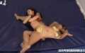 SKW-THE-BANZAI-BABES-chapter-2---nicole-sumiko-(35)