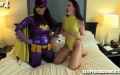 SKW-THE-BAT'S-GONNA-HIT-THE-FAN-(9)