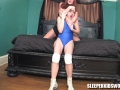 SKW-THE-BEDROOM-JOBBER---Anne-(10)