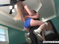 SKW-THE-BEDROOM-JOBBER---Anne-(17)