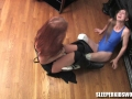 SKW-THE-BEDROOM-JOBBER---Anne-(34)