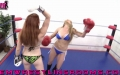 FWR-THE-BOXING-LESSON-(17)
