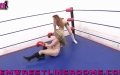 FWR-THE-BOXING-LESSON-(19)