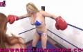 FWR-THE-BOXING-LESSON-(23)