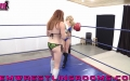 FWR-THE-BOXING-LESSON-(31)