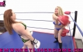 FWR-THE-BOXING-LESSON-(39)