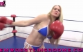 FWR-THE-BOXING-LESSON-(9)