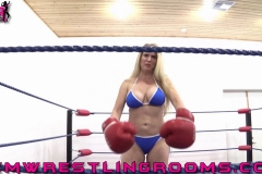 FWR-THE-BOXING-LESSON-(4)