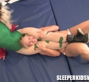 SKW-THE-CAMMY-CHRONICLES-PART-5-(11).jpg