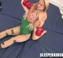 SKW-THE-CAMMY-CHRONICLES-PART-5-(18).jpg