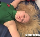 SKW-THE-CAMMY-CHRONICLES-PART-5-(35).jpg