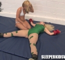 SKW-THE-CAMMY-CHRONICLES-PART-5-(36).jpg