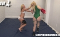 SKW-THE-CAMMY-CHRONICLES-PART-5-(4).jpg
