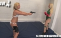 SKW-THE-CAMMY-CHRONICLES-PART-5-(6).jpg