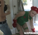SKW-The-Cammy-Chronicles-Part-1-Alisa-Kiss-vs-Rain-&-April-Hunter-(11)
