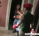 SKW-The-Cammy-Chronicles-Part-1-Alisa-Kiss-vs-Rain-&-April-Hunter-(34)