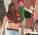 SKW-The-Cammy-Chronicles-Part-1-Alisa-Kiss-vs-Rain-&-April-Hunter-(35)