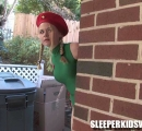 SKW-The-Cammy-Chronicles-Part-1-Alisa-Kiss-vs-Rain-&-April-Hunter-(4)