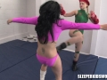 SKW-THE-CAMMY-CHRONICLES-PART-TWO-(16)
