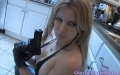JVF-The-Eliminators-3----Sinn-(25)