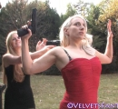 JVF-The-Knockout-Girls-(20)