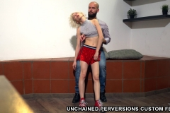 UNCHAINED-PERVERSIONS---THE-MARIONETTE---Lilith-(14)