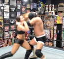 [C4S]---Wrestling-Domination---The-Masked-man-destroys-Allie-Parker-004-(11)