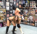 [C4S]---Wrestling-Domination---The-Masked-man-destroys-Allie-Parker-004-(12)