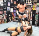 [C4S]---Wrestling-Domination---The-Masked-man-destroys-Allie-Parker-004-(13)