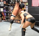 [C4S]---Wrestling-Domination---The-Masked-man-destroys-Allie-Parker-004-(15)