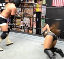 [C4S]---Wrestling-Domination---The-Masked-man-destroys-Allie-Parker-004-(16)
