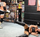 [C4S]---Wrestling-Domination---The-Masked-man-destroys-Allie-Parker-004-(17)