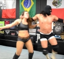 [C4S]---Wrestling-Domination---The-Masked-man-destroys-Allie-Parker-004-(19)