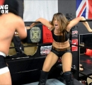 [C4S]---Wrestling-Domination---The-Masked-man-destroys-Allie-Parker-004-(22)