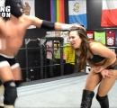 [C4S]---Wrestling-Domination---The-Masked-man-destroys-Allie-Parker-004-(30)