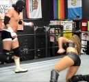 [C4S]---Wrestling-Domination---The-Masked-man-destroys-Allie-Parker-004-(31)