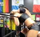 [C4S]---Wrestling-Domination---The-Masked-man-destroys-Allie-Parker-004-(34)