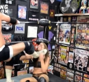 [C4S]---Wrestling-Domination---The-Masked-man-destroys-Allie-Parker-004-(36)