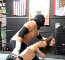 [C4S]---Wrestling-Domination---The-Masked-man-destroys-Allie-Parker-004-(39)