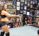 [C4S]---Wrestling-Domination---The-Masked-man-destroys-Allie-Parker-004-(4)