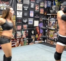 [C4S]---Wrestling-Domination---The-Masked-man-destroys-Allie-Parker-004-(5)