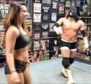 [C4S]---Wrestling-Domination---The-Masked-man-destroys-Allie-Parker-004-(7)